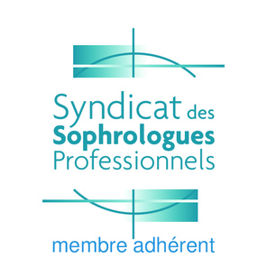 logo syndicat des sophrologues professionnels