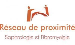 réseau sophrologie et fibromyalgie