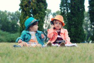 enfants-jeux-relaxation