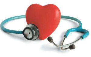 hypertension artérielle stress sophologie