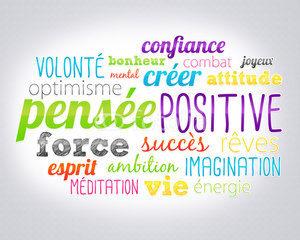sophrologie positif méditation