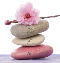 sophrologie relax zenitude