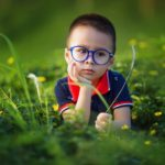Sophrologie et Trouble du déficit de l'attention avec ou sans hyperactivité (TDAH)